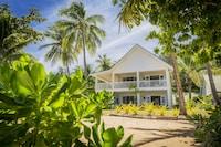 Malolo Island Resort (10 of 54)