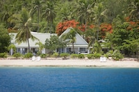 Malolo Island Resort (35 of 54)