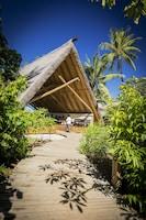 Malolo Island Resort (19 of 54)