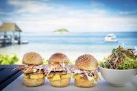 Malolo Island Resort (4 of 54)