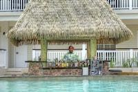 Malolo Island Resort (2 of 54)