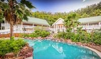 Malolo Island Resort (14 of 54)