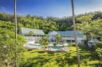 Malolo Island Resort (40 of 54)