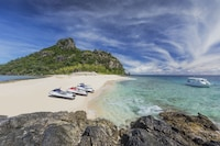 Malolo Island Resort (31 of 54)