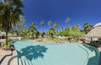 Malolo Island Resort (17 of 54)