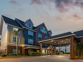 La Quinta Inn & Suites by Wyndham Pharr North McAllen