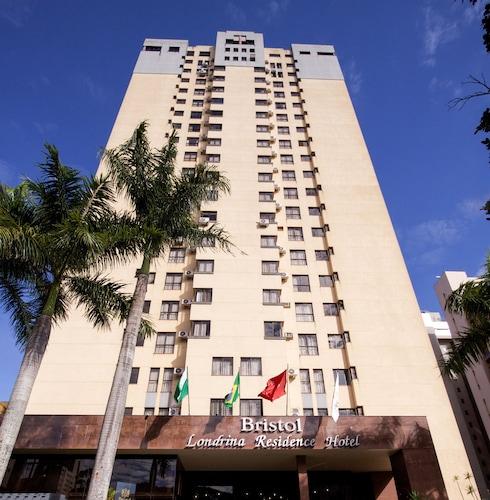 布里斯托爾隆德里納酒店