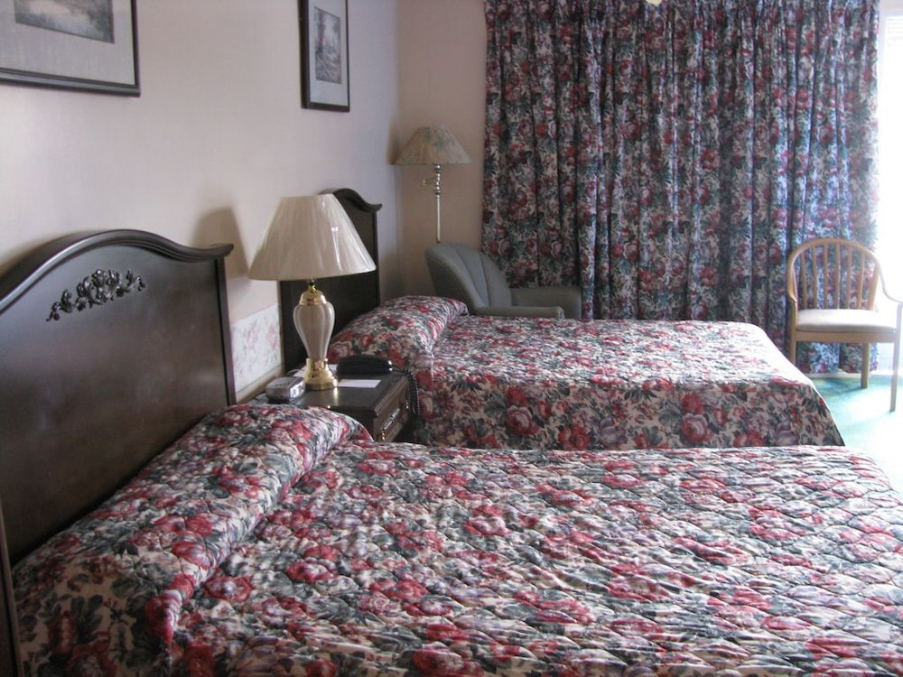 Chipican Motel 2019 Pictures Reviews Prices Deals Expedia Ca