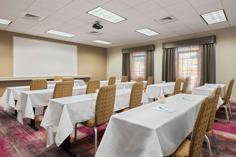 Meeting Facility, Homewood Suites by Hilton® Orlando-UCF Area