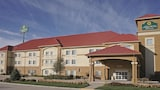 La Quinta Inn & Suites North Platte - North Platte Hotels