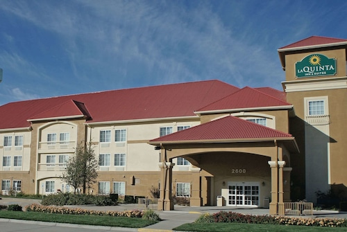 La Quinta Inn & Suites by Wyndham North Platte