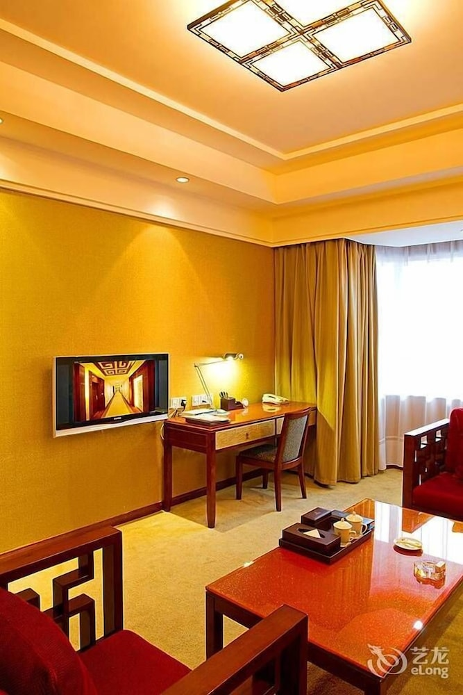 Yichang Taohualing Hotel In Yichang  Hotel Rates. Hotel Las Arenas. Crowne Plaza Philadelphia Valley Forge. Masseria And Spa Luciagiovanni Hotel. Majestic Court Sarovar Portico. Stanford Hillview Hotel. Huu Nghi Hotel. Casa Dell'Arte Luxury Family Resort Hotel. Hotel Palme