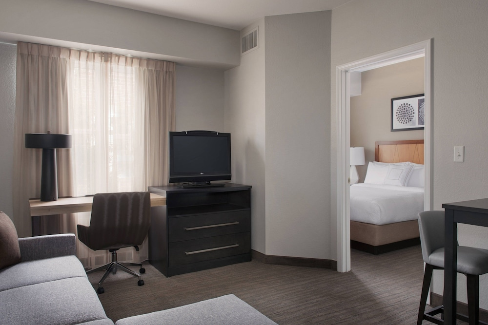 Room, Residence Inn by Marriott Poughkeepsie