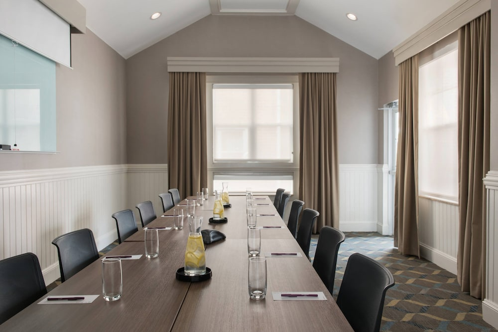 Meeting Facility, Residence Inn by Marriott Poughkeepsie