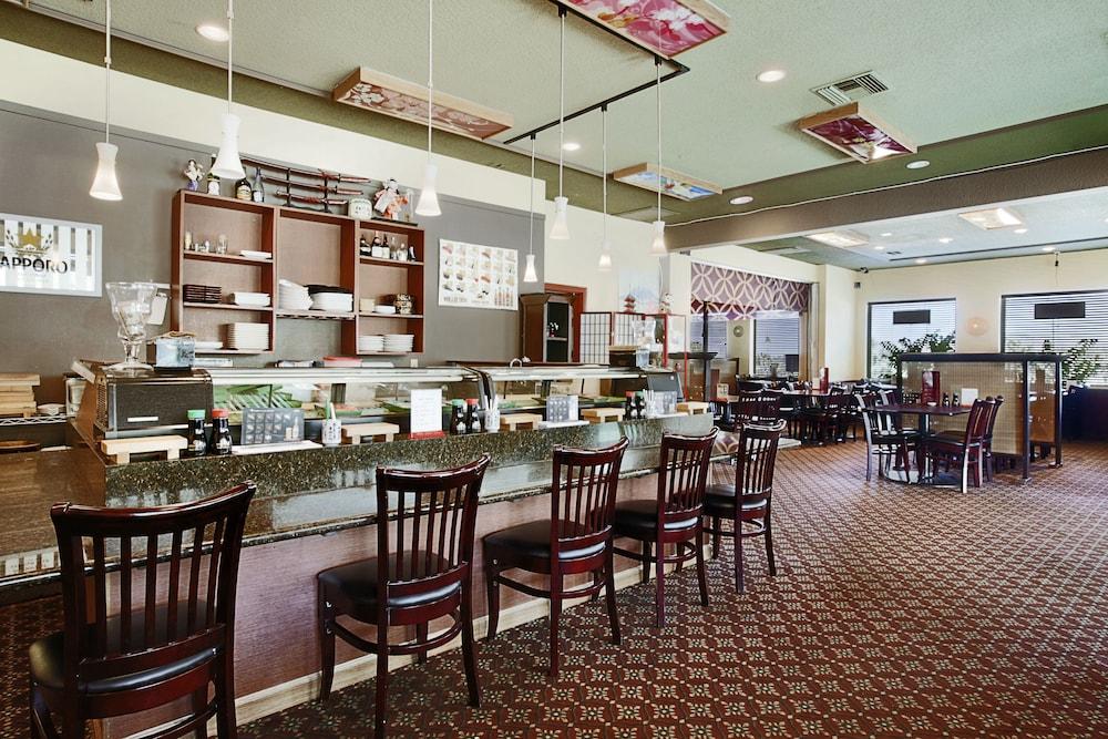 Travelodge Inn  U0026 Suites By Wyndham Yucca Valley  Joshua