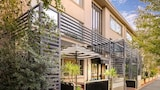 Birches Serviced Apartments - East Melbourne Hotels