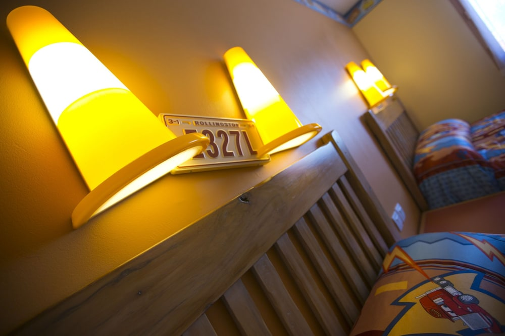 Camere Santa Fe Disneyland : Minivacanta disneyland paris disney s hotel santa fe alltur