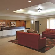 La Quinta Inn & Suites by Wyndham Seguin