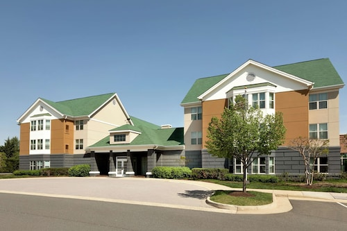 Homewood Suites by Hilton Dulles-North/Loudoun