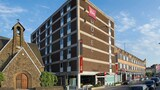 ibis Mons Centre Gare-hotels in Mons