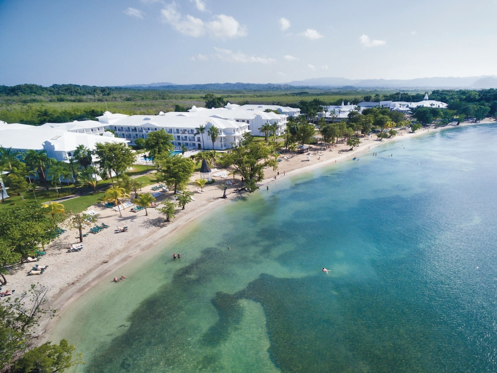 Featured Image, RIU Negril All Inclusive