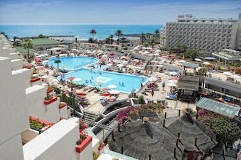 Hotel Gala Tenerife