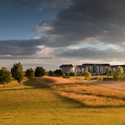 Greenfield Hotel Golf & Spa - All Inclusive