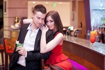 Puolan dating sites Lontoossa