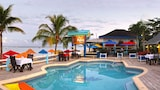 Negril Palms - Negril Hotels