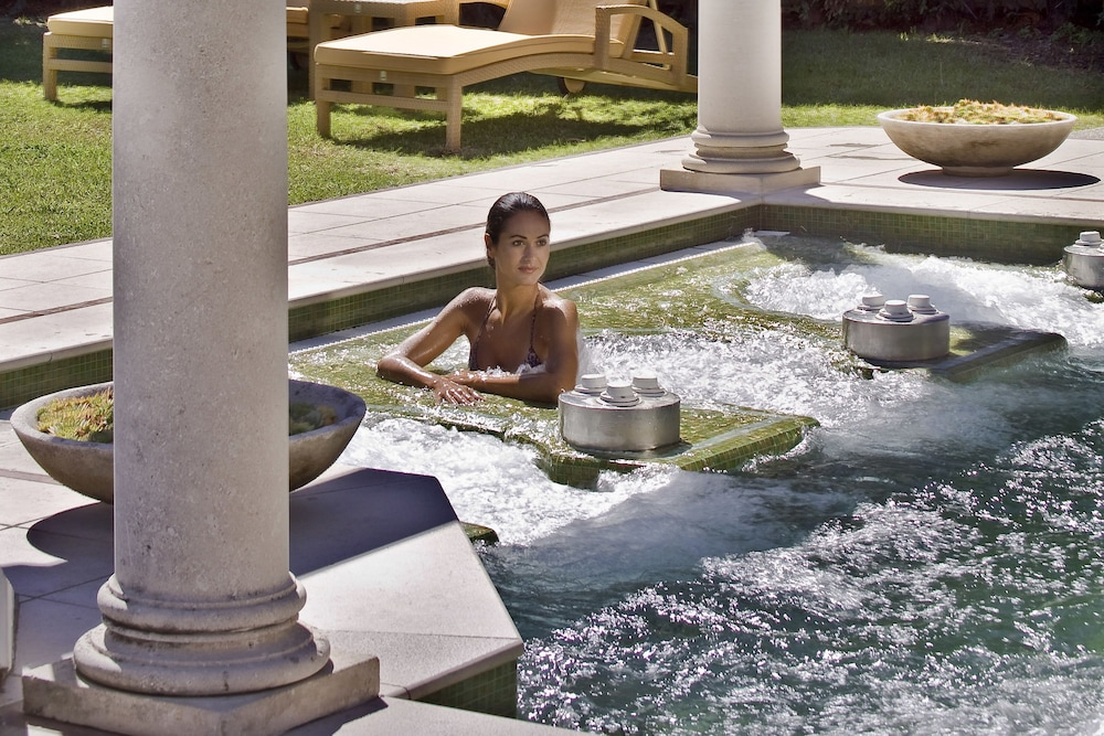 100% free online dating in abano terme Book your tickets online for the top things to do in abano terme, italy on tripadvisor: see 40,829 traveller reviews and photos of abano terme tourist attractions.