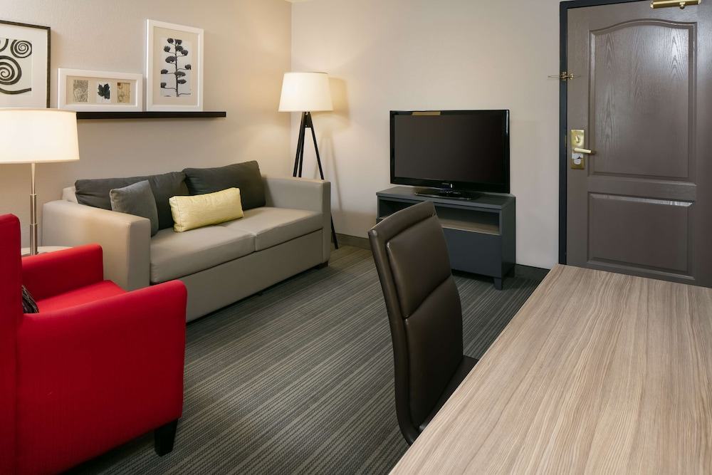 Room, Country Inn & Suites by Radisson, Madison West, WI