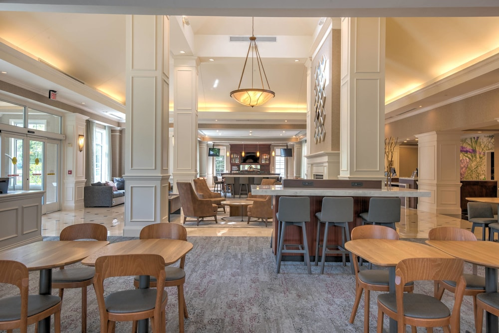 Featured Image, Courtyard by Marriott Chapel Hill