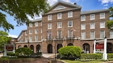 The Tidewater Inn - Easton Hotels