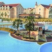 4 Sterne Hotels Gardasee Italien Hotels Expediade
