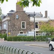 Cheap Hotels In Montrose Scotland