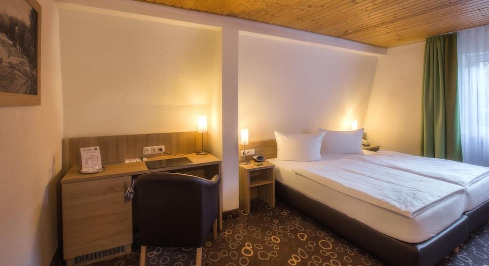 hotel wilder mann aschaffenburg hotelbewertungen 2019. Black Bedroom Furniture Sets. Home Design Ideas