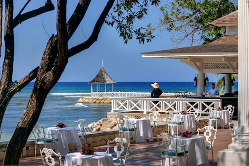 Montego Bay Vacation Packages Travel Montego Bay 2021 Expedia