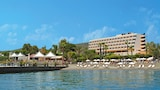 Elias Beach Hotel - Pareklisia Hotels