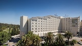 Golden Tulip El Mechtel - Tunis Hotels