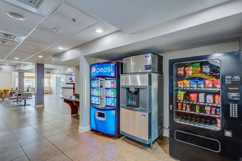 Property Amenity, Microtel Inn & Suites by Wyndham Zephyrhills