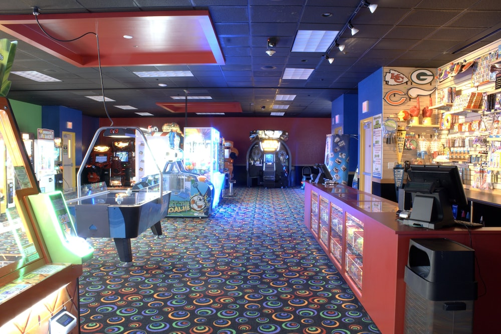 Adventureland Inn 2019 Room Prices 149 Deals Amp Reviews