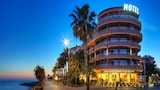 Hotel Sunway Playa Golf & Spa Sitges - Sitges Hotels