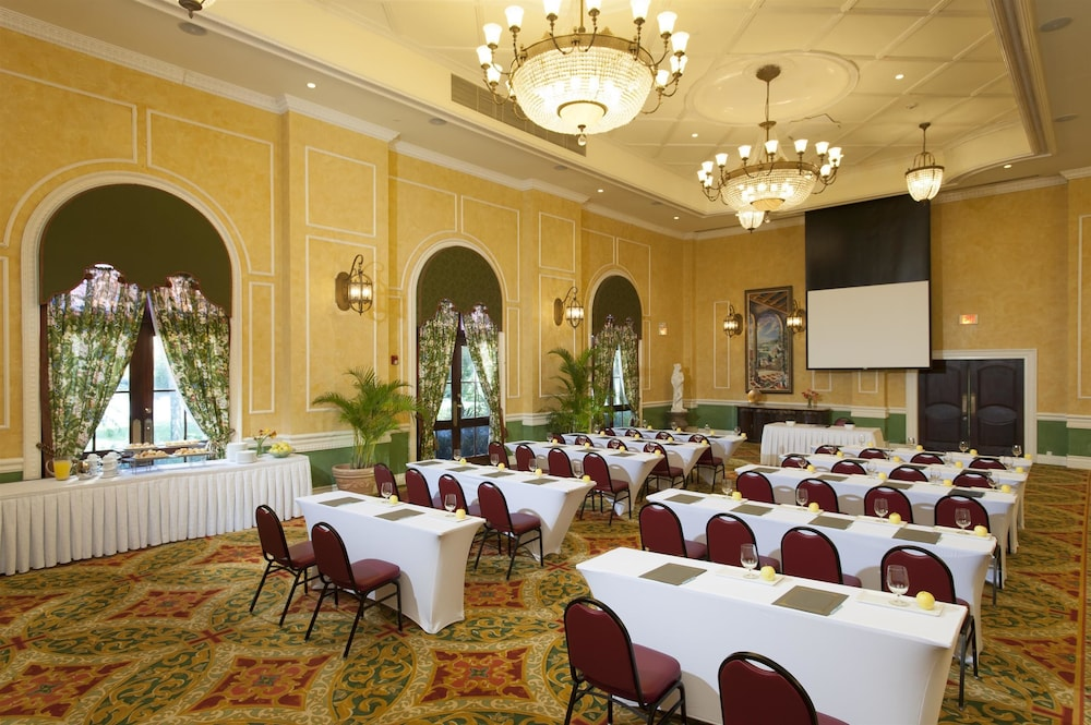 Meeting Facility, Sandals South Coast - ALL INCLUSIVE Couples Only