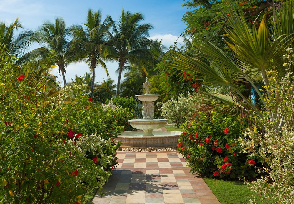 Garden, Sandals South Coast - ALL INCLUSIVE Couples Only