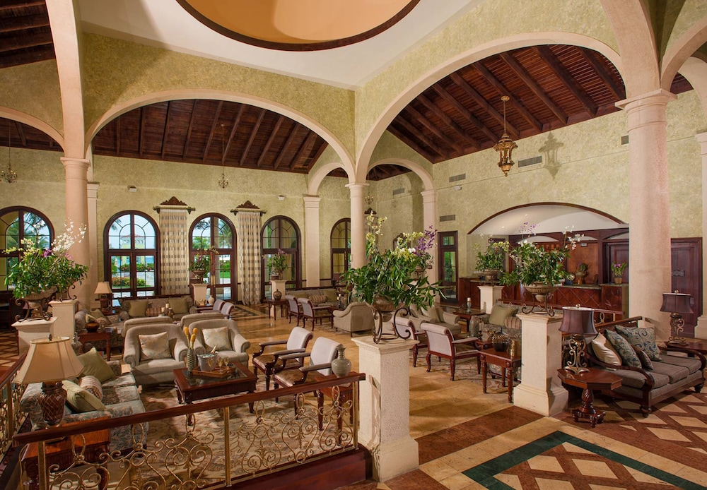 Interior, Sandals South Coast - ALL INCLUSIVE Couples Only