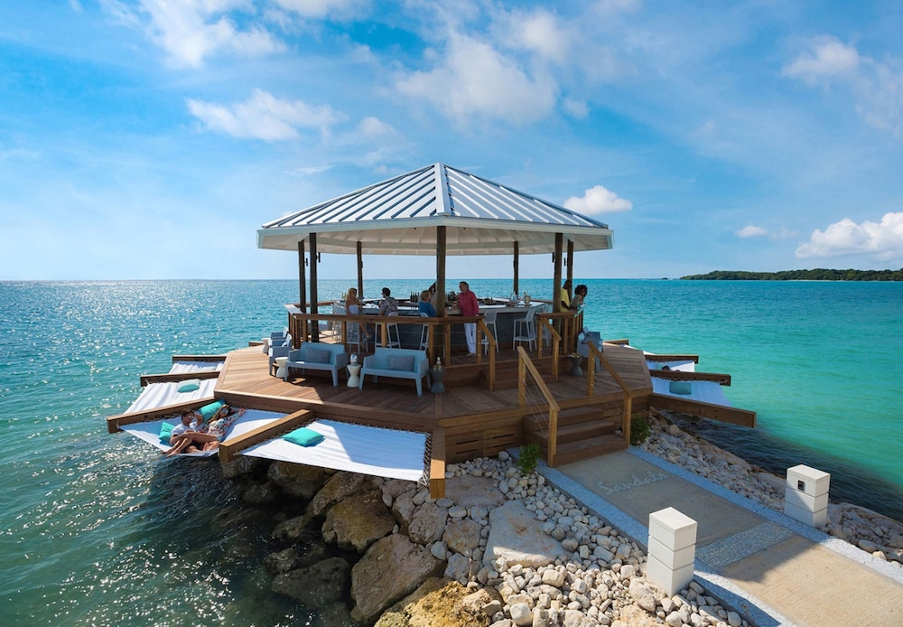 Property Amenity, Sandals South Coast - ALL INCLUSIVE Couples Only