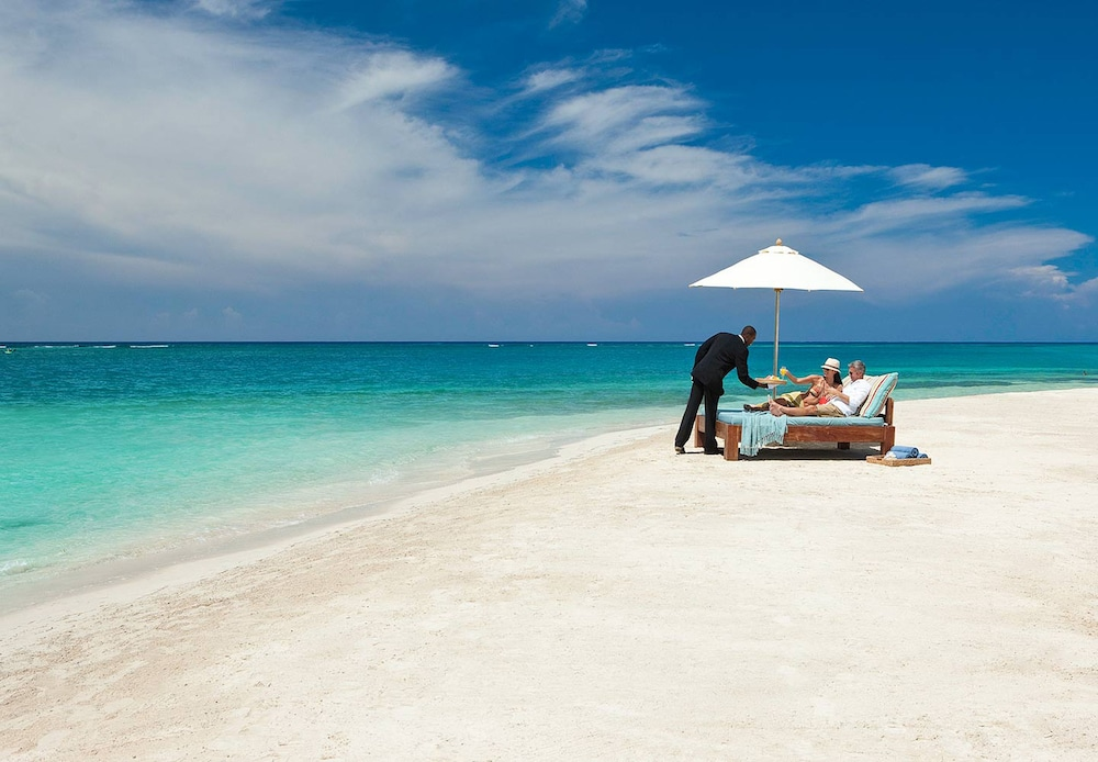 Beach, Sandals South Coast - ALL INCLUSIVE Couples Only
