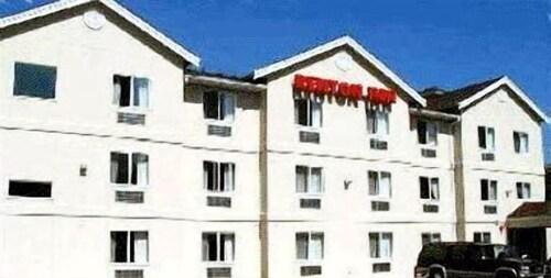 Great Place to stay Renton Inn near Renton