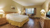 General Butler State Resort Park - Carrollton Hotels