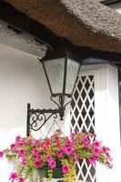The Old Inn (24 of 65)